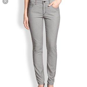 Joe's Jeans -skinny jeans size 25 slim fit
